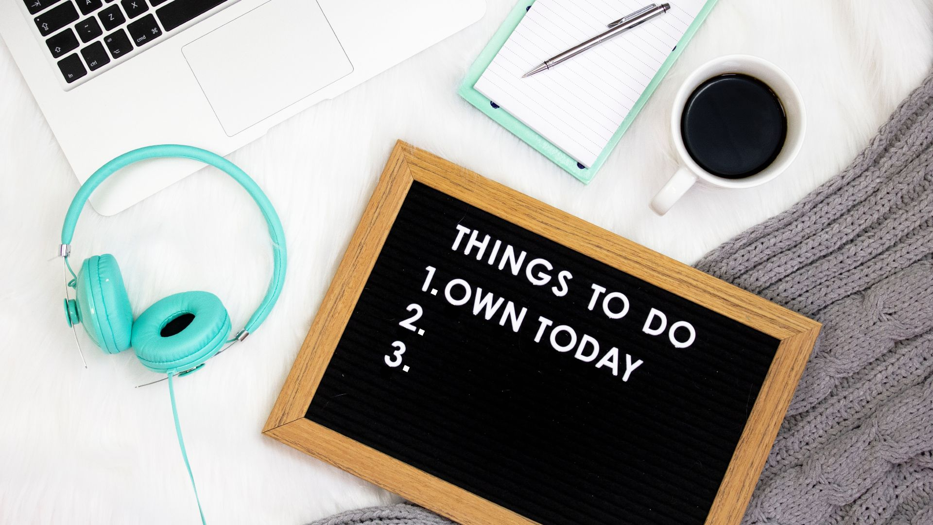 5 Ways To Make The Most Of Phase 2 While Still WFH
